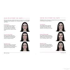 the makeup artist handbook the makeup artist handbook pdf free makeup daily
