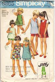 simplicity 8865 vintage sewing patterns fandom powered by wikia