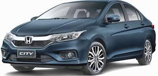honda 2018 new car models honda city 2018 price in pakistan new models features specs pics