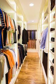 furniture walkin closets in traditional closet with small walk in