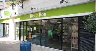 bio c bon siege magasin bio bio c bon lecourbe 15 parisobiotiful
