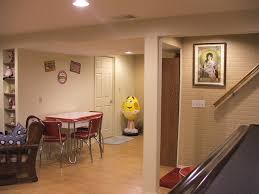 basement remodelling ideas small basement remodel ideas small