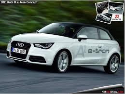 lexus ls wikicars isuzu mux car reviews nrma motoring u0026 services electric cars and