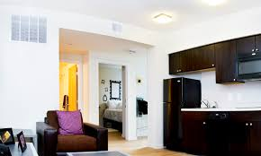 One Bedroom Apartments In Philadelphia How Much Are 2 Bedroom Apartments Mattress