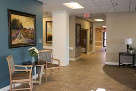 multifamily interior design aneka interiors