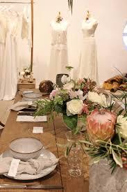 salon du mariage caen about le festival du mariage en normandie après la pluie