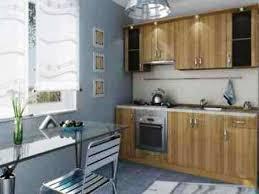 couleur peinture cuisine moderne couleur peinture pour cuisine quelle couleur de peinture pour