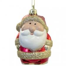 Christmas Decorations Shop Penrith by Christmas Tree Decorations Christmas Decorations The Christmas