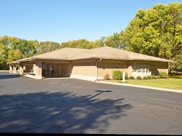 funeral homes indianapolis singleton community mortuary and memorial center indianapolis in