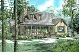 country style house plans country style house plan 4 beds 2 00 baths 1472 sq ft plan 17 2017
