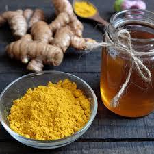 cuisiner le curcuma le miel au curcuma remède inestimable contre tous les maux