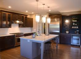 kitchen cherry oak kitchen cabinets kitchen cabinet ideas modern