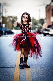 Halloween Costumes Kids Girls Scary 25 Scary Halloween Costumes Ideas Scary