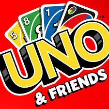 uno friends on the app store