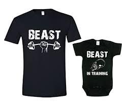 tees shirts for papa tshirt matching shirts