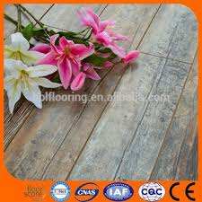 8mm best price click lock cheap laminate flooring foam