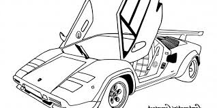 disney cars coloring pages pdf 476127 coloring pages for free 2015