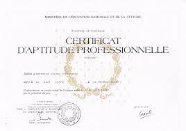 bep cuisine candidat libre 1990 1995 giroud christophe