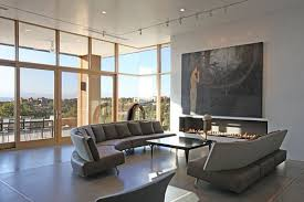 how to decorate large living room large living room design ideas modern home design