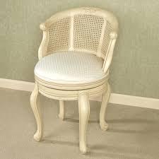 vanity stool ikea home vanity decoration