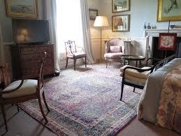 Interior Design Buckinghamshire Interior Designers Gallery Yacou