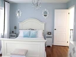 organized bedroom how to organize furniture in a small bedroom how to arrange bedroom