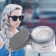 white hair over 65 beauty the north gifts