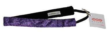 banded headbands clothing accessories banded headbands page 1 inspired living