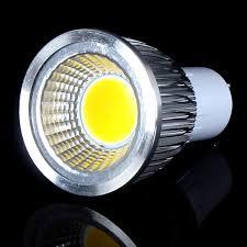 led cob spot light china hardware at hareware online china com