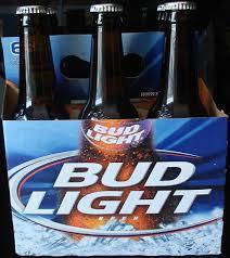 Bud Light 12 Pack Price Mel U0026 Rose Bud Light 6 Pack 12oz Bottles Beer Los Angeles