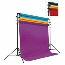 seamless paper backdrop savage seamless paper photo background backdrop barndoor