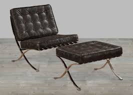 Black Leather Chairs Furniture Charming Armless Chair For Home Furniture Idea