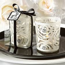 Wedding Party Favors Art Deco Wedding Favors Endearing Great Wedding Favors Wedding