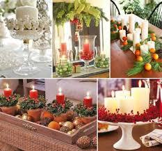 Christmas Centerpiece Craft Ideas - christmas table centerpiece ideas christmas christmas crafts