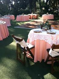 wedding table covers wedding table covers cheap medium size of wedding chair covers