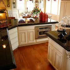 Prefabricated Kitchen Cabinets by Granite Countertop White Gloss Kitchen Cabinet Doors Deli