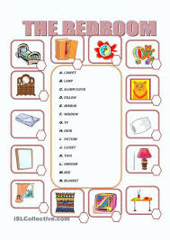 things to buy for first home checklist things to buy for a new house checklist things to make sure you buy