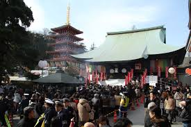 labour thanksgiving day a guide to public holidays in japan time out tokyo