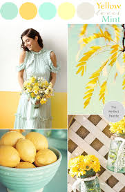 Color Palette Yellow by Images About Color On Pinterest Palettes Yellow And Schemes Idolza