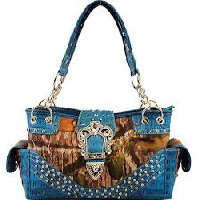 129 best camo handbags purse realtree mossy oak camo images on