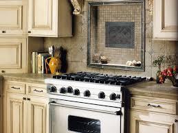 36 Range Hood Under Cabinet Bedroom Under Cabinet Range Hood Kitchen Cooker Hood Oven Vent