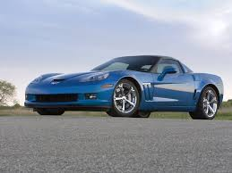 2010 grand sport corvette chevrolet corvette grand sport 2010 pictures information specs