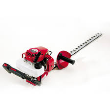 black friday specials home depot bellingham ryobi hedge trimmers trimmers u0026 edgers the home depot