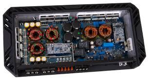 bamf5500 1d poweracoustik