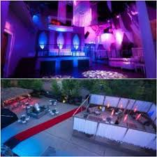 staten island wedding venues above rooftop staten island wedding venue www partyista