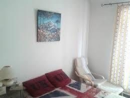location chambre avignon chambre meublée location chambres avignon
