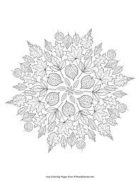 133 coloring pages images coloring