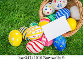 easter eggs sale 5 855 easter sale posters and prints barewalls