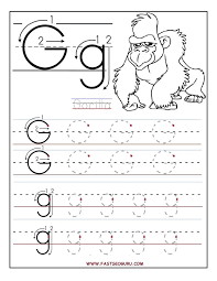 51 best pre k work sheets images on pinterest coloring