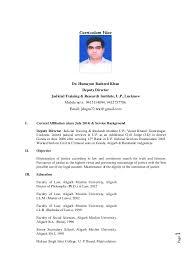 Best Lawyer Resume Example   LiveCareer LiveCareer